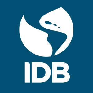 IDB Internship program